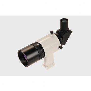 Skywatcher 9x50 right angled erect image finderscope